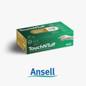 TouchNTuff® 69-210