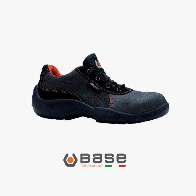 SB115 Scarpe Bassa